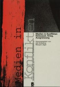 titel-medieninkonflikten-kl