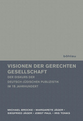 Visionen der gerechten Gesellschaft