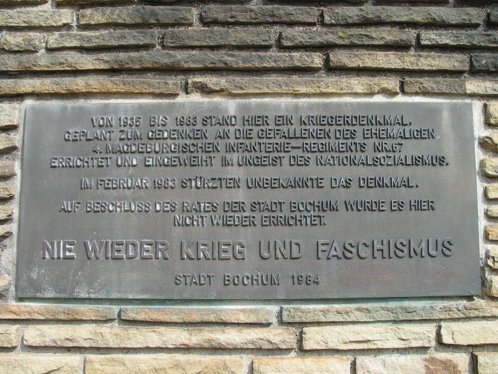 Foto (c) M. Dietzsch