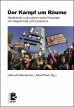 DISS_kellershohn_Räume_Cover.indd