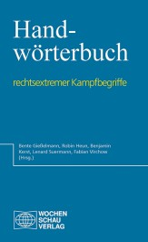 cover-kampfbegriffe