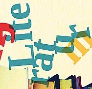 Edition DISS auf der Linken Literaturmesse Nünberg