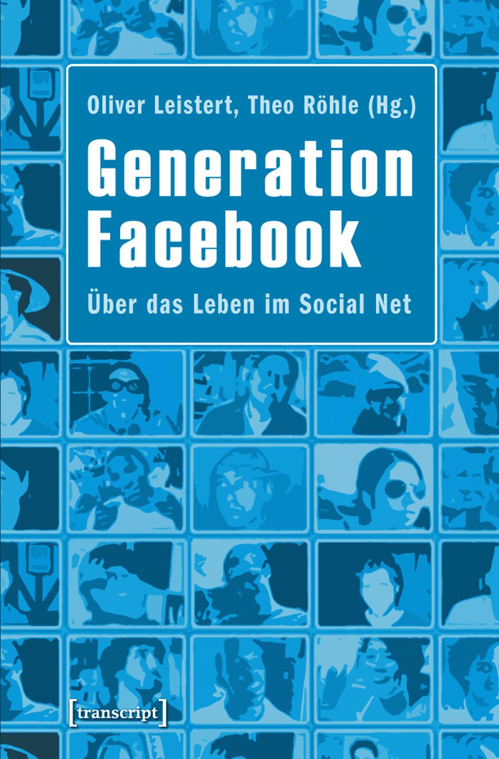 Facebook: Was das Netzwerk mit uns macht